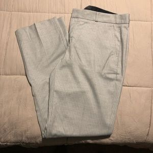BR Ryan dress pants size 6